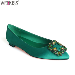 more photos 06dc0 44cf3 Fancy-Women-Footwear-Pointed-Toe-Flat-Shoes.jpg 300x300.jpg