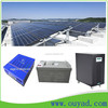 1-10kw solar power system, cheapest solar panel with cheap price
