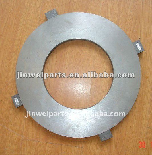 STEEL CASTING,gray casting,Ductile Iron