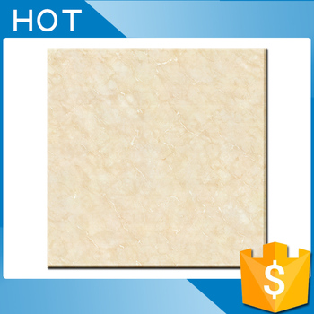 Q8013a New Type Sedona Slate Cedar Glazed Porcelain Tile