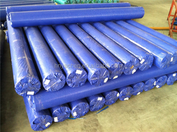 low price tarpaulin roll ,PE tarpaulin