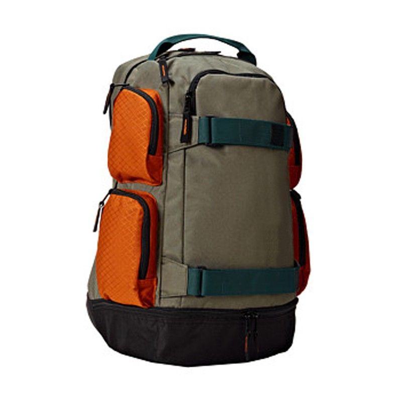 Skateboard carry-on outdoor sports & leisure bags
