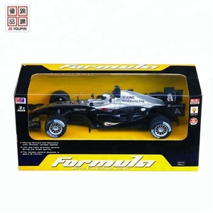 hot sale rc formula 1 car