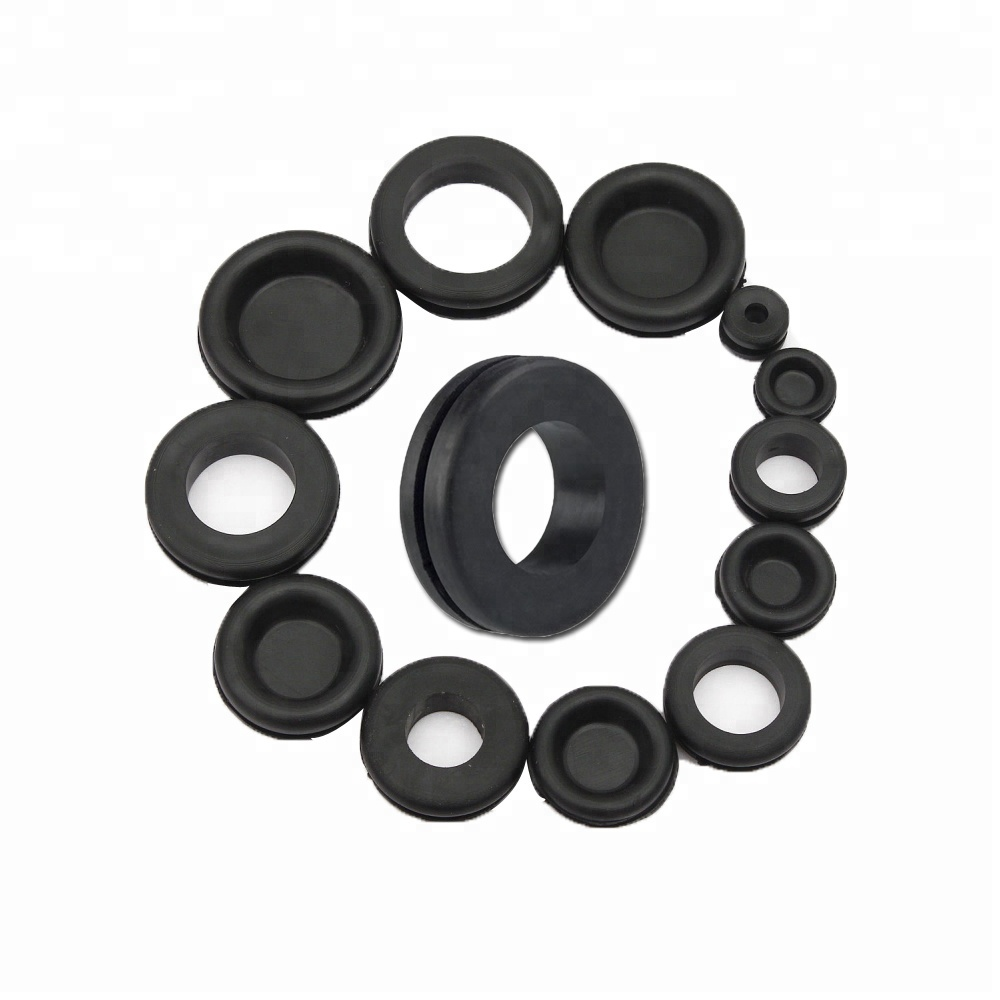 Rubber Wire Protector Wholesale, Protector Suppliers - Alibaba