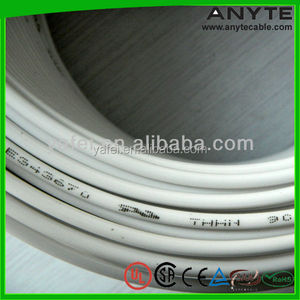 Prime Jacket Pvc Wire Jacket Pvc Wire Suppliers And Manufacturers At Wiring Cloud Oideiuggs Outletorg