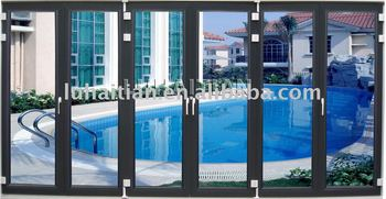 upvc interieur bi faltt ren terrassent r glast r buy pvc t r upvc bi faltt ren upvc. Black Bedroom Furniture Sets. Home Design Ideas