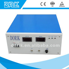 High frequency switching power supply 5v 12v 15v 24v