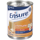 Ensure Immune Health Vanilla 8 oz. Can, 24 Case