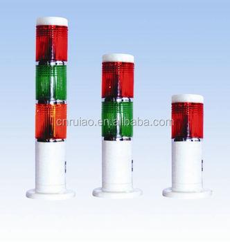 Hot Sale Led Signal Tower Lamp/indicator Light/multi Tower Light ...
