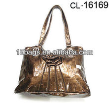 2012 fashion antique handbag