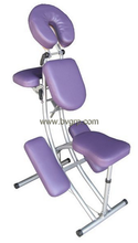 Wholesale high quality portable folding massage chair
