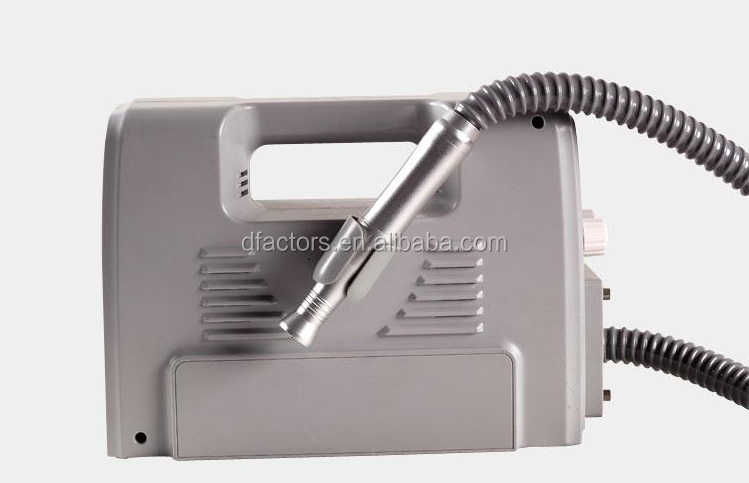 Professional nail drill bit manicure machine pedicure electric grinding machine