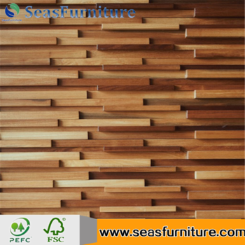 Cheap Wall Panel, Cheap Wall Panel Suppliers And Manufacturers At  Alibaba.com