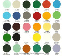 450ml ISO Certificate Galvalume Paint