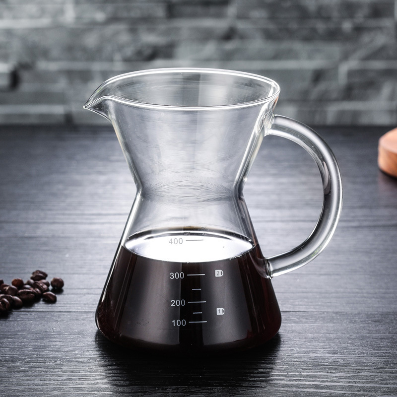 coffee-maker-with-filer.jpg