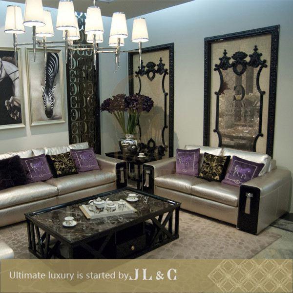 Catálogo de fabricantes de Muebles Europeos Miami de alta calidad y ...