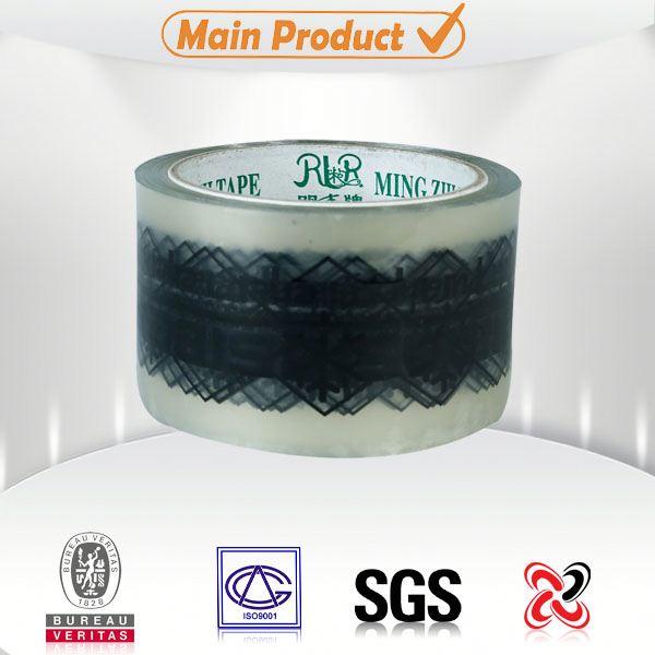 Adesivo Rivastigmina Bula ~ Bopp adesivo de impress u00e3o de etiquetas fita bopp adesivo pr Fitas adesivas ID do produto