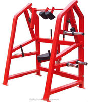 Hammer strength fitness equipment Way Neck HZ63/exercise equipment/gym equipment price/equipment gym