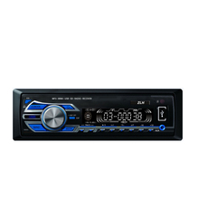 <span class=keywords><strong>Auto</strong></span> Radio Tuner Combinatie Enabled <span class=keywords><strong>Auto</strong></span> mp3 Speler Bluetooth Radio <span class=keywords><strong>Auto</strong></span> FM <span class=keywords><strong>AM</strong></span> <span class=keywords><strong>Zender</strong></span> voor smartphone Verkoper