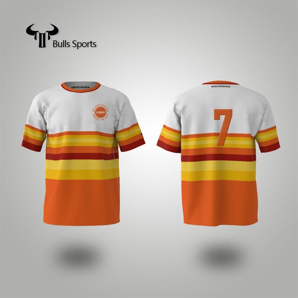Custom made cheap sublimated softball jerseys mens custom stripe baseball jersey