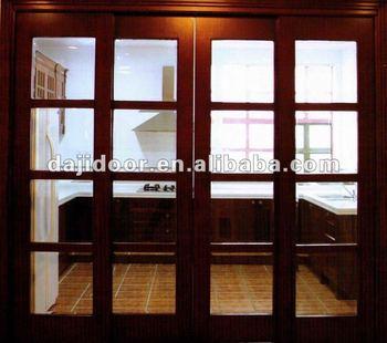 Solid Wood Masonite Interior Doors Design Dj-s434 - Buy Doors,Interior  Doors,Masonite Interior Doors Product on Alibaba com