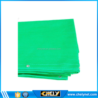 Wholesale HDPE/PE durable building safety protecting netting