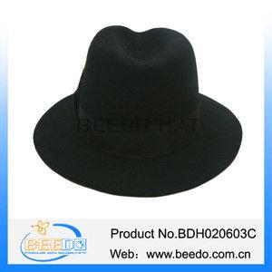 24a8be3ec4d Godfather Hats