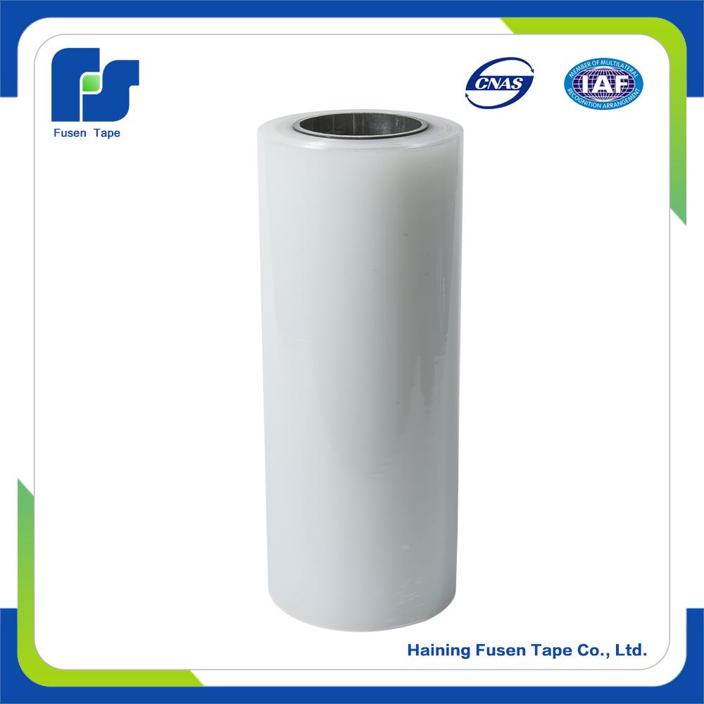 Finden Sie Hohe Qualität Acryl fensterfolie Hersteller und Acryl