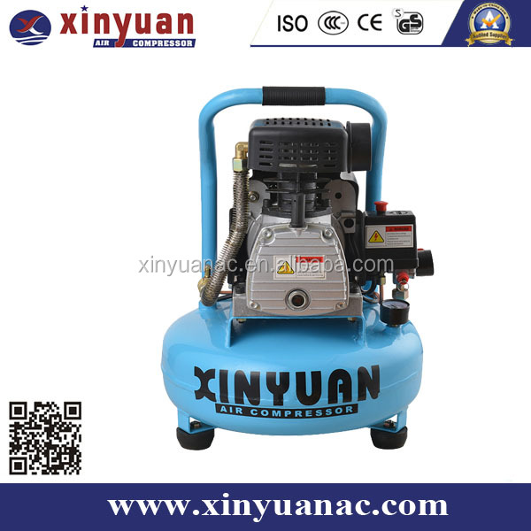 xinyuan best seller air compressor!sold in middle east market