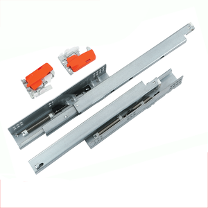 45mm Dtc Kitchen Cabinet Drawer Slides