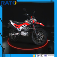 china motorcycle 150cc mini dirt bikes for sale cheap