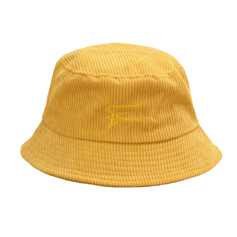 339842b4130 China Bucket Hat