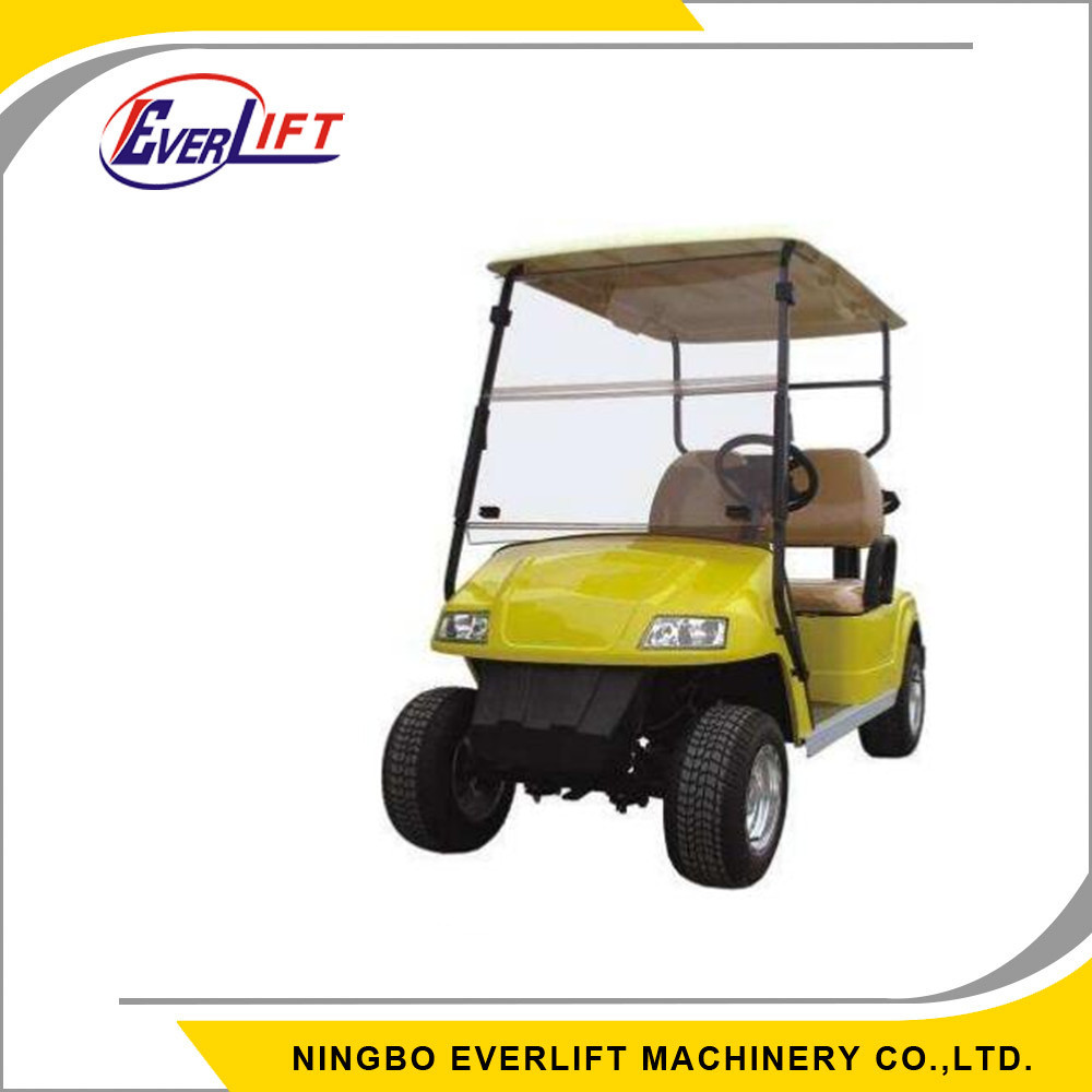 36 Volt Battery Golf Cart, 36 Volt Battery Golf Cart Suppliers and Golf Cart Seat Production Line Html on