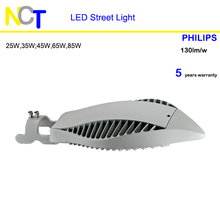 China factory 100w led street light replacement bulbs for fabric bonding