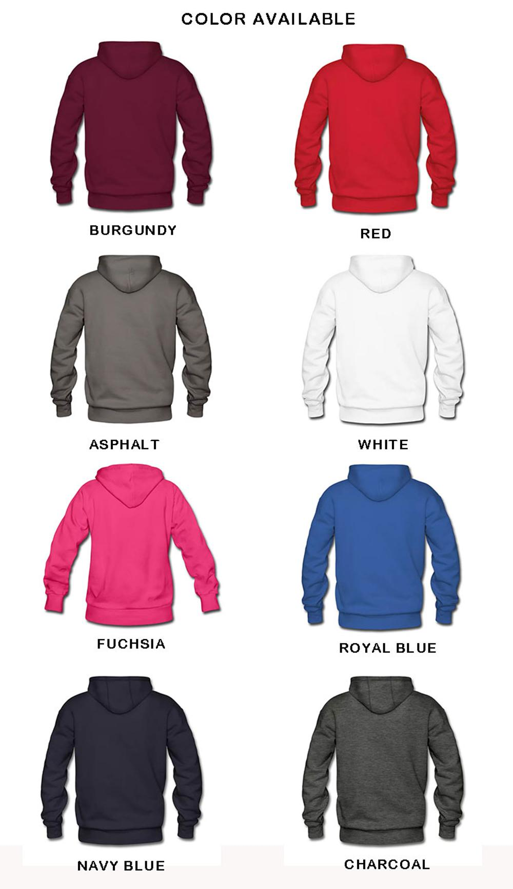 831567b567f1 China cotton pullover hoodie wholesale 🇨🇳 - Alibaba