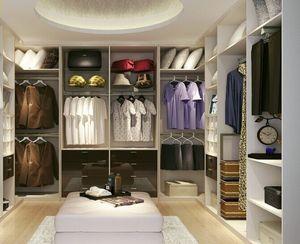 Sliding Door Walk In Closet Supplieranufacturers At Alibaba