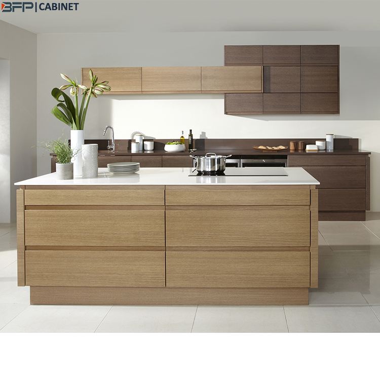 Melamine Plywood For Kitchen