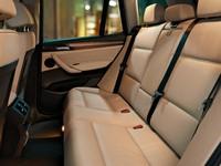 Cold-resistant Pvc Leather For Car Seat Flame Retardant Automotive ...