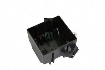 Swell Ygc 017 Waterproof Junction Enclosure Electric Motor Terminal Box Wiring Cloud Hisonuggs Outletorg