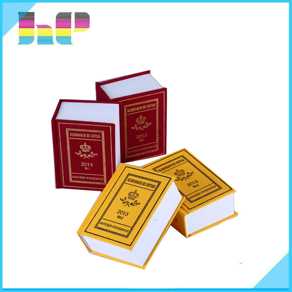 wholesale custom English dictionary printing for students in different grade