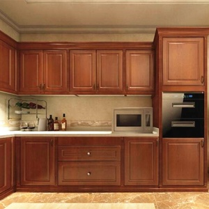 Find A New Design And A Better Ideas For A New Kitchen Room In Your Home Desember 2019