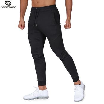 new hot-seeling original best Custom Newest Workout Fitness Sweatpants Tight Slim Fit Gym Cotton Jogger  Sweatpants Men - Buy Men Jogger Pants,Jogger Pants,Custom Gym Pants Men ...
