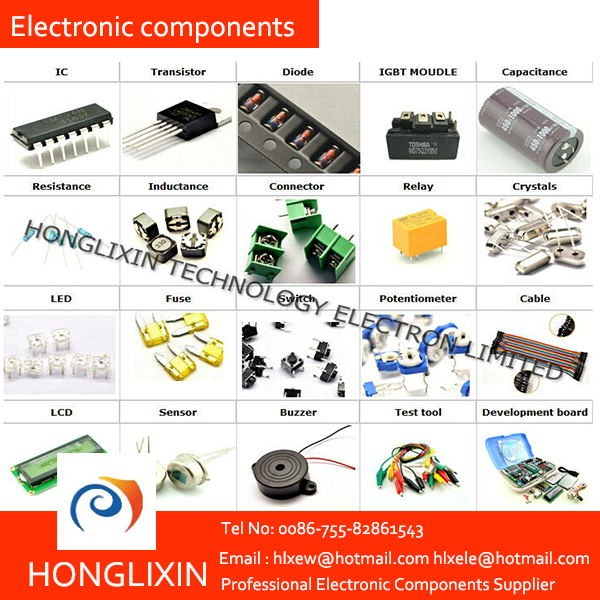 (Hot offer 14W) IMP62C548A-40