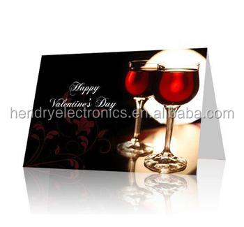 Promotional hallmark greeting cards wholesalemusic greeting cards promotional hallmark greeting cards wholesalemusic greeting cards m4hsunfo
