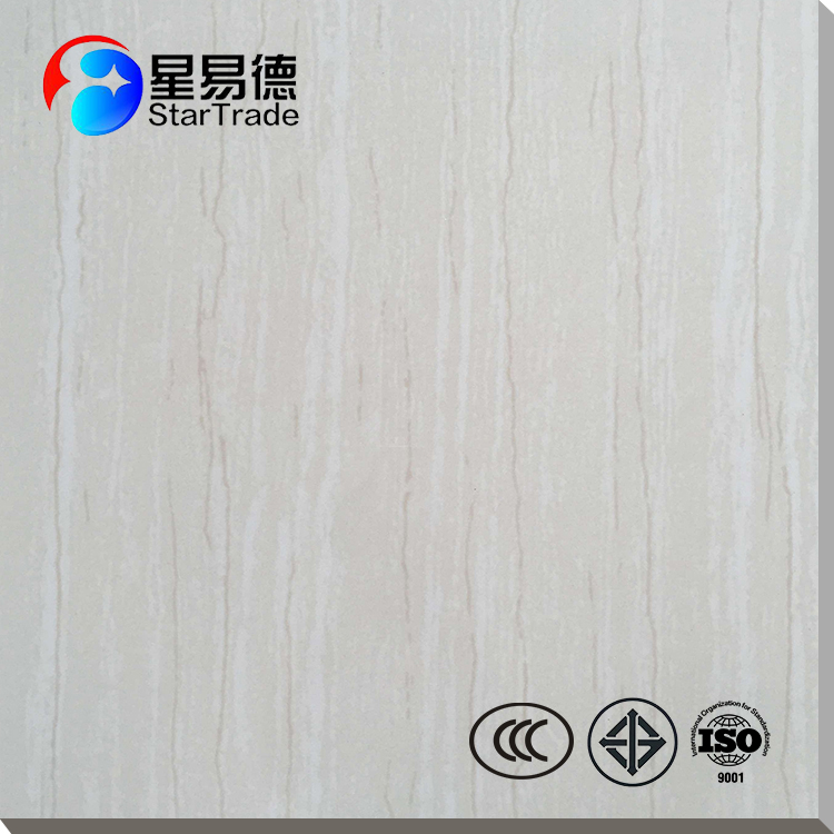 latest unique bright colored stylish porcelain floor tile