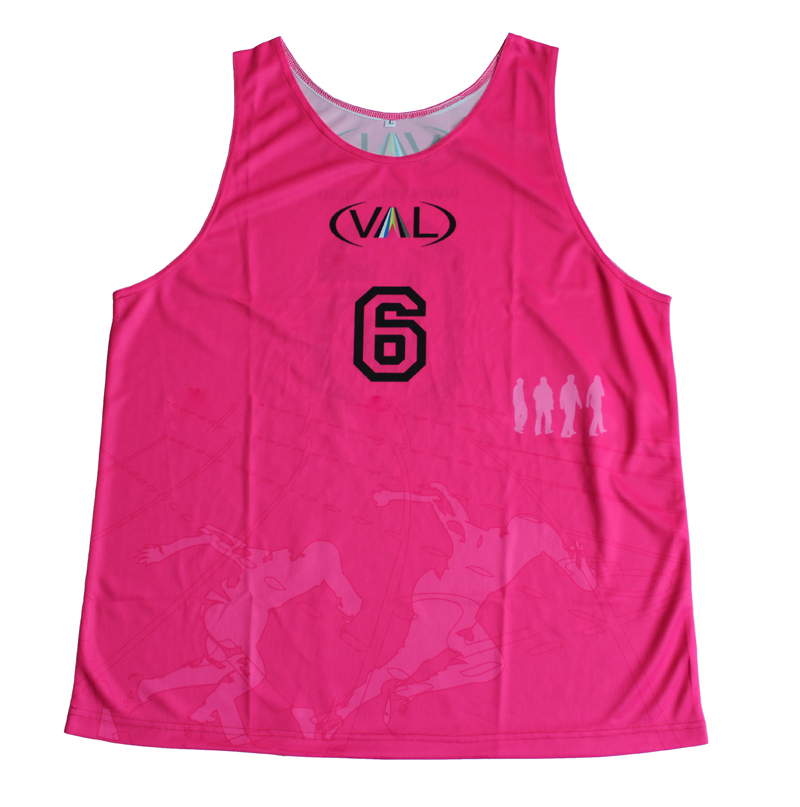 New design sublimation custom basketball sublimation clothing