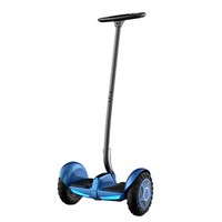 Lithium battery 60V 4.4Ah smart balance wheel scooter 2 wheels electric hoverboard