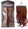 /product-detail/hair-extension-storage-bag-and-hanger-bundle-hair-carrier-wig-bag-and-hanger-free-sample-60451028024.html