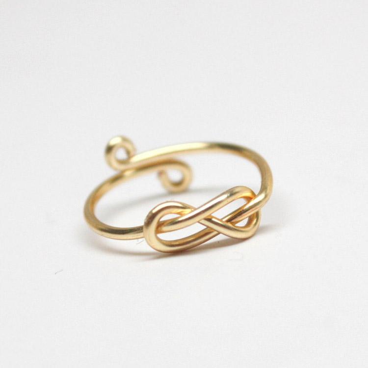 ONLOVE Golden Chain Weiblich Umh/ängetasche Wasser wellen Einfarbig Samt//PU Leder Gro/ße Handtasche Kapazit/ät Wickeltasche Mode Abendessen Kupplung