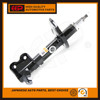 Series of Shock Absorber for Toyota Corolla AE100 EE101 KYB 333114